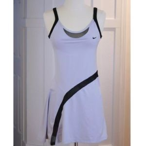 Nike Sphere React Tennis Dress Maria Sharapova